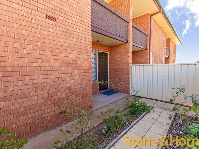 9/4-6 Goode Street, Dubbo, NSW 2830