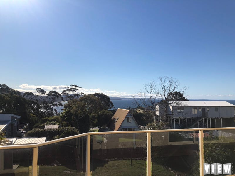 15 Pacific Drive, Binalong Bay, Tas 7216