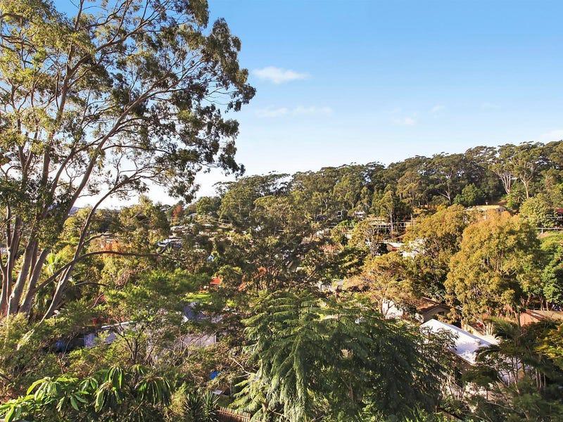 55 Riviera Avenue, Terrigal, NSW 2260