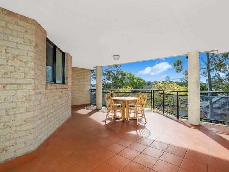 7, 59-63 Boundary Street, Granville, NSW 2142