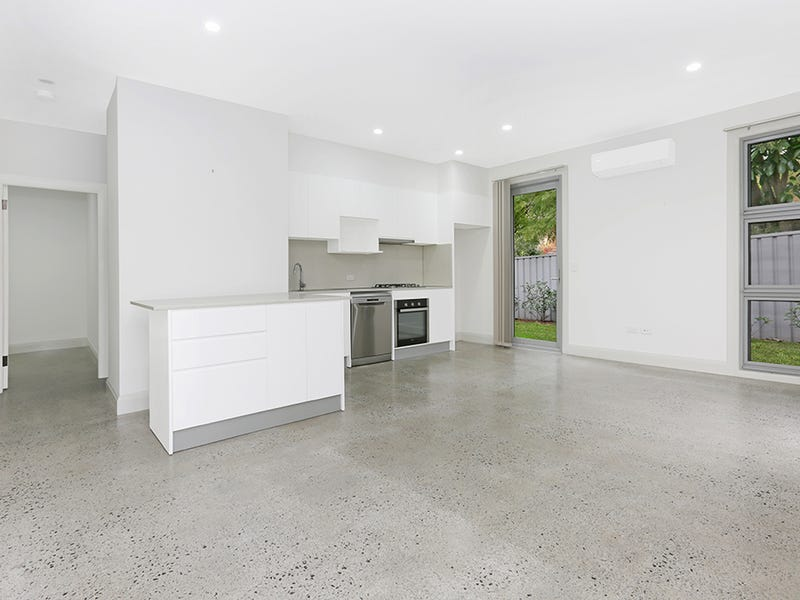 28A Ness Avenue, Dulwich Hill, NSW 2203