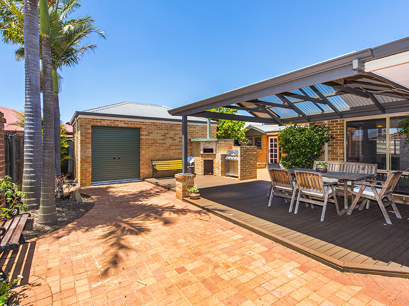 142 Southacre Drive, Canning Vale, WA 6155