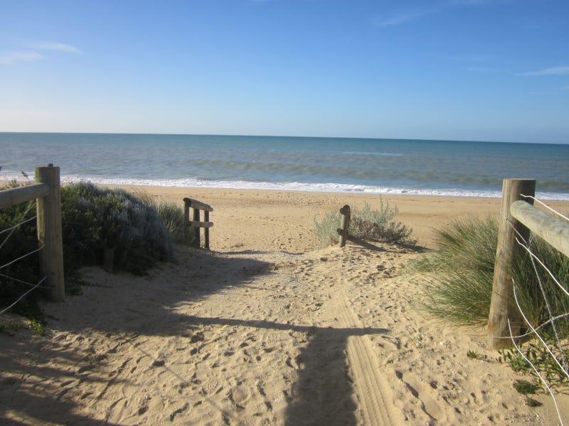 1349 Shoreline Drive, Glomar Beach, Vic 3851