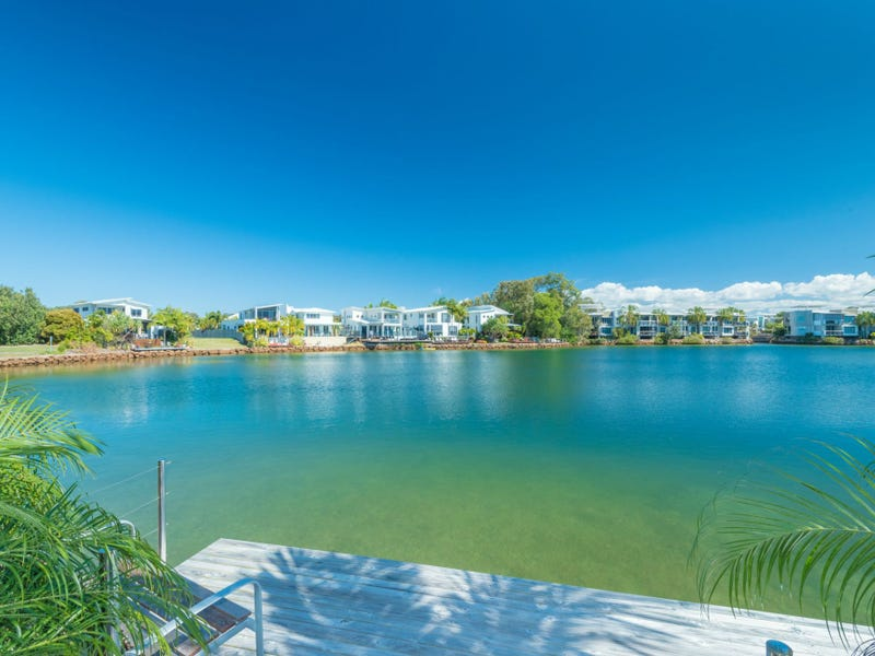 56 Baywater Drive St, Twin Waters, Qld 4564