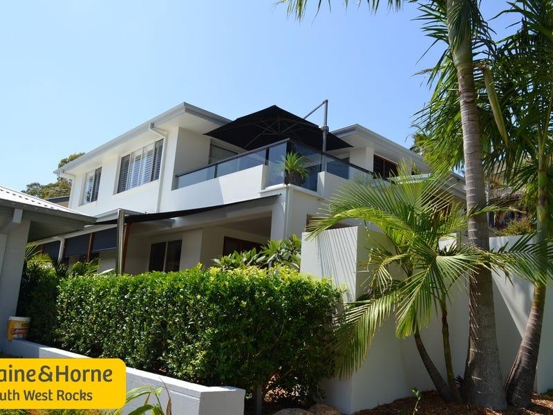 66 Cardwell Street, Arakoon, NSW 2431