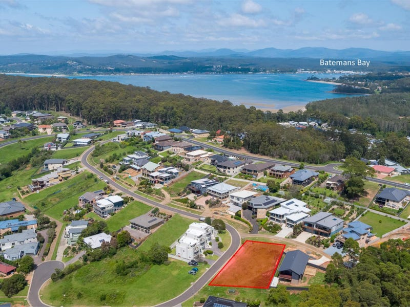 38 Mary Place, Long Beach, NSW 2536