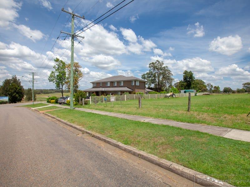 3 Windermere Road, Lochinvar, NSW 2321
