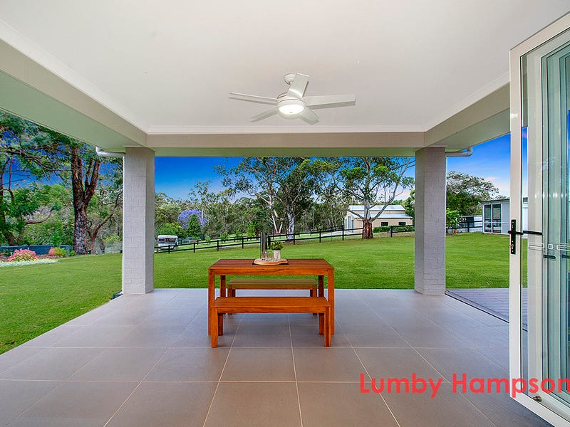 7 Park Road, Kenthurst, NSW 2156