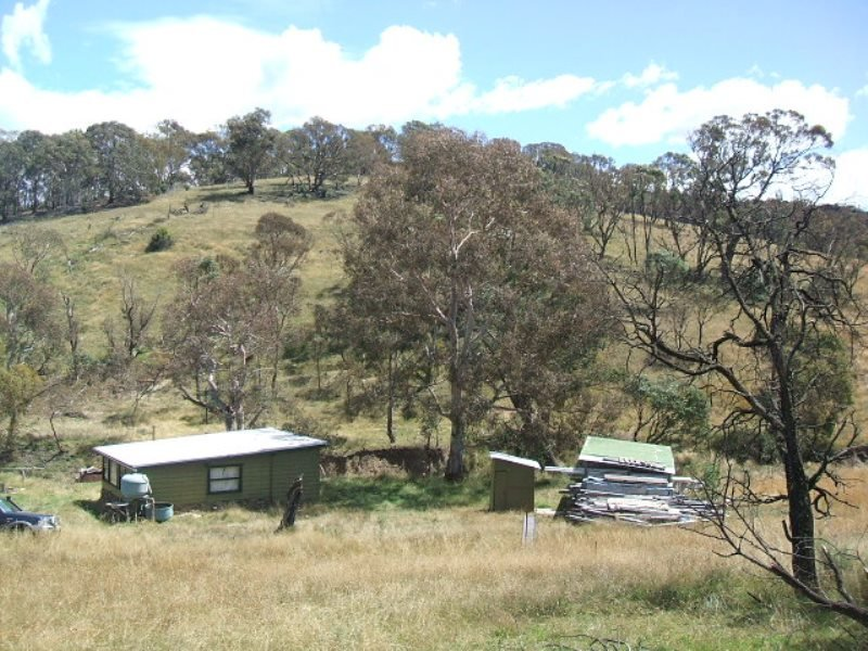 Lot 91 & 92, Matong Road, Dalgety, NSW 2628