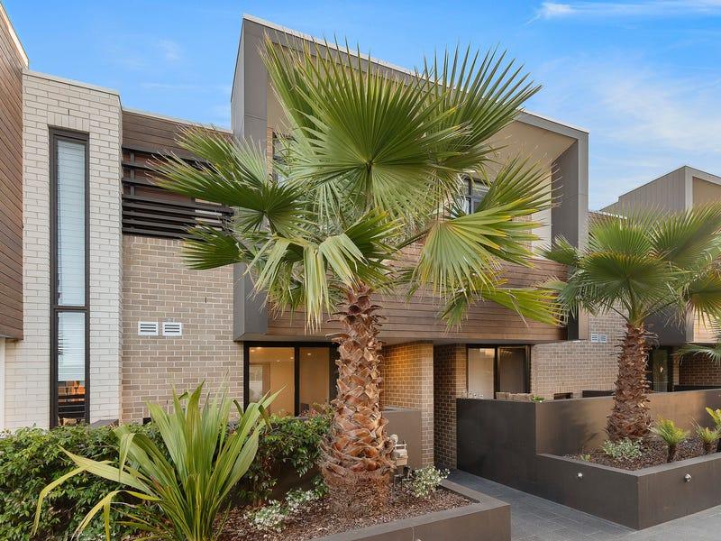 6/112 Alfred Street, Sans Souci, NSW 2219