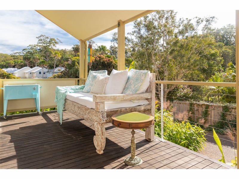 3/285 Boomerang Drive, Blueys Beach, NSW 2428