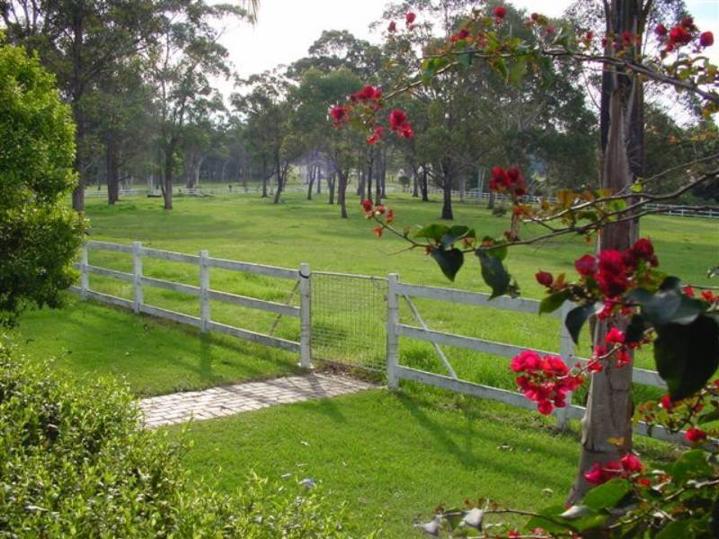 216a Woollamia Road, Woollamia, NSW 2540