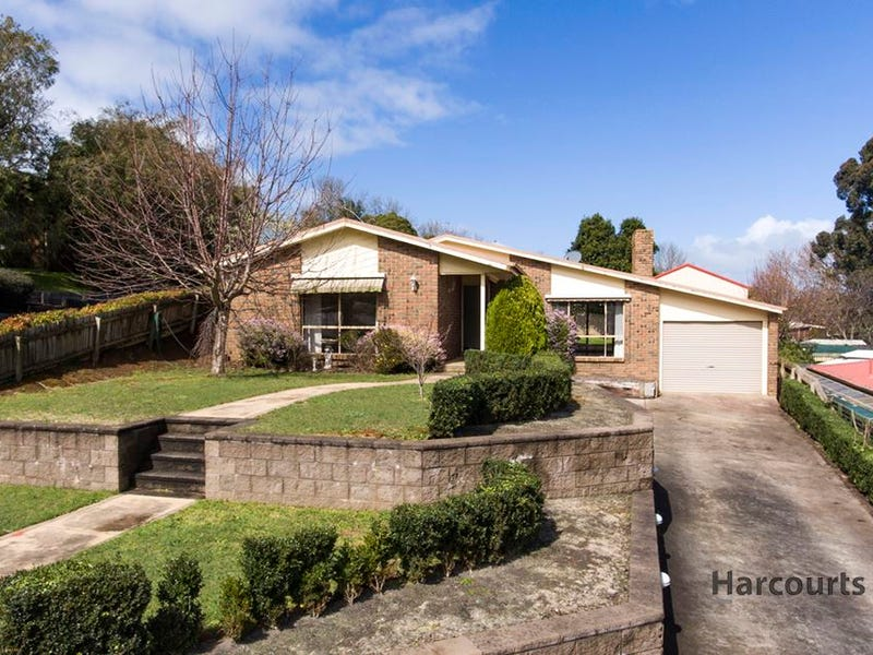 23 Windhaven Court, Warragul, Vic 3820