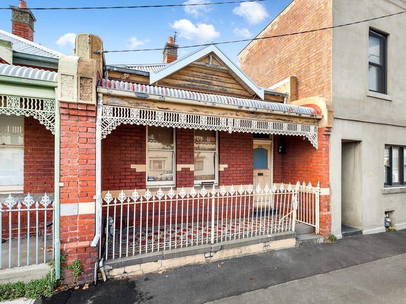 372 Rae Street, Fitzroy North, Vic 3068