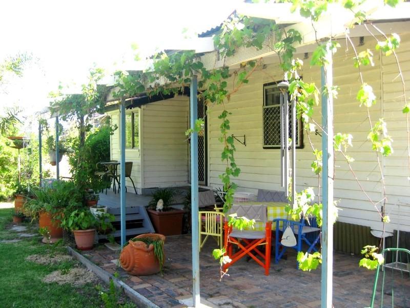 13 Simpson Street, Boggabilla, NSW 2409