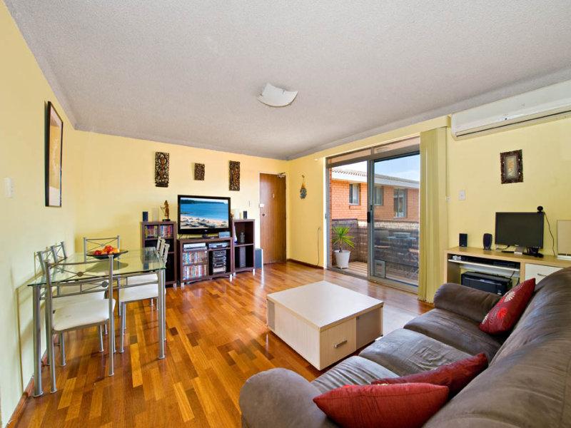 34/90 Cambridge Street, Stanmore, NSW 2048