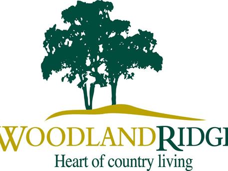 Woodland Ridge Estate, Muscle Creek, NSW 2333