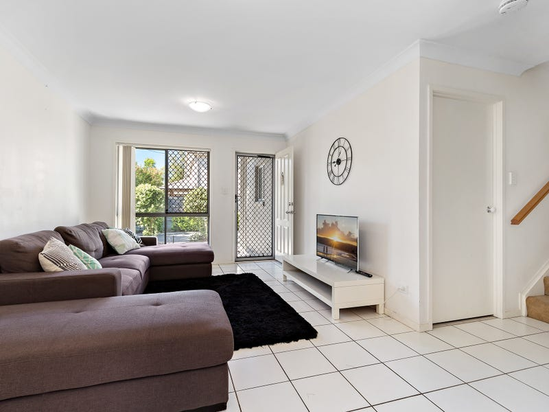 14/220 Government Road, Richlands, Qld 4077