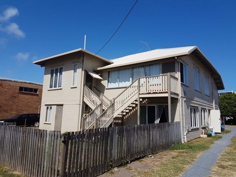 55 Brisbane Street, Mackay, Qld 4740