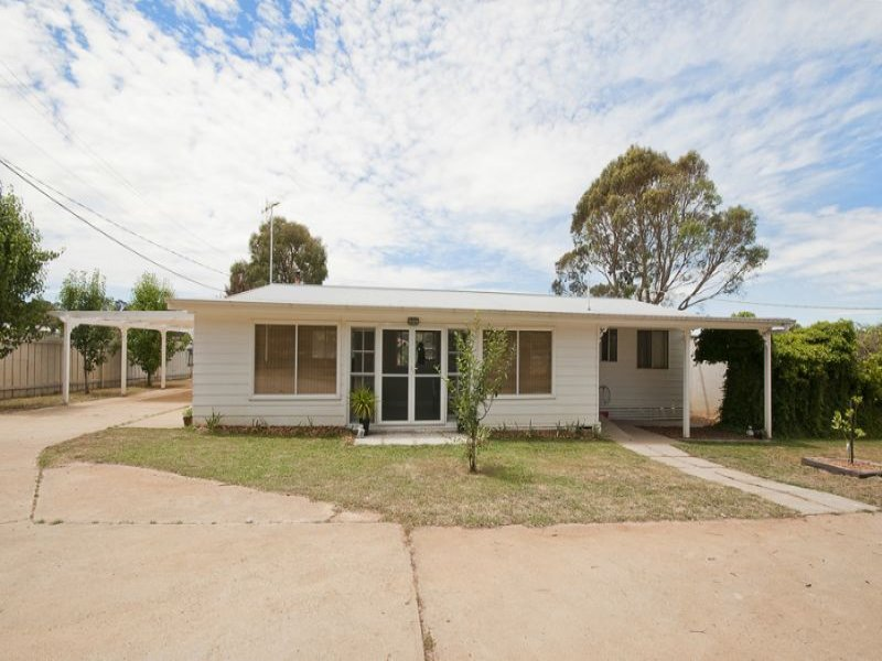 14 George Street, Collector, NSW 2581