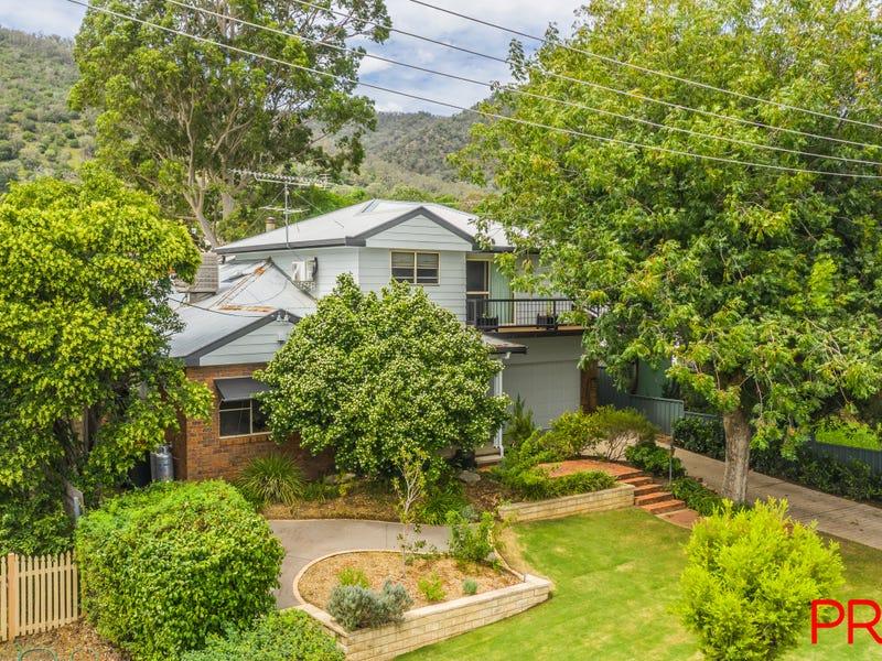 50A Dowell Avenue, Tamworth, NSW 2340