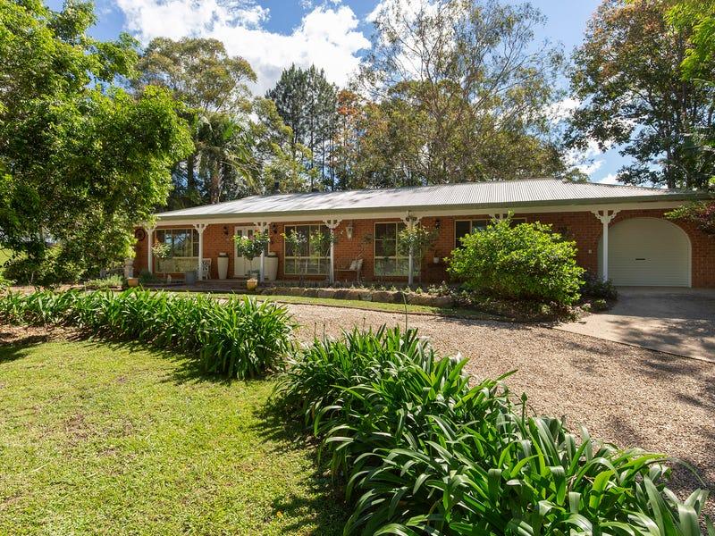 62 Lemans Road, Yarranbella, NSW 2447