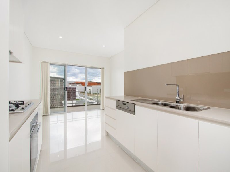 16/100 Tennyson Road, Mortlake, NSW 2137