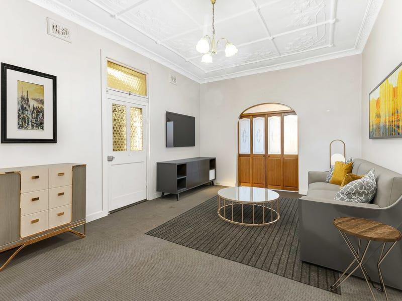 69 Church Street, Lilyfield, NSW 2040
