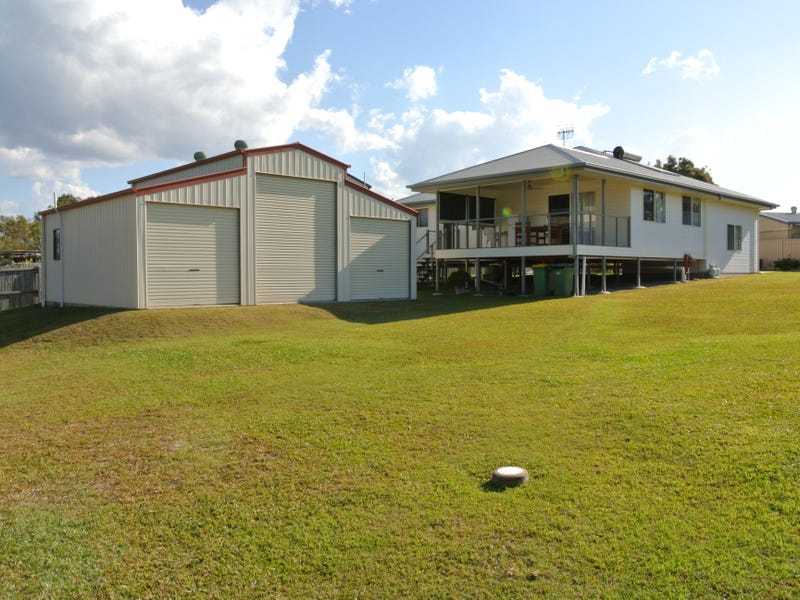 21 Norfolk Court, Cooloola Cove, Qld 4580