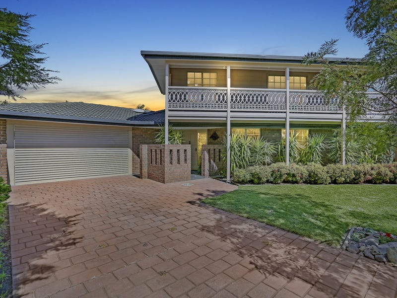 7 Peridot Close, Highbury, SA 5089
