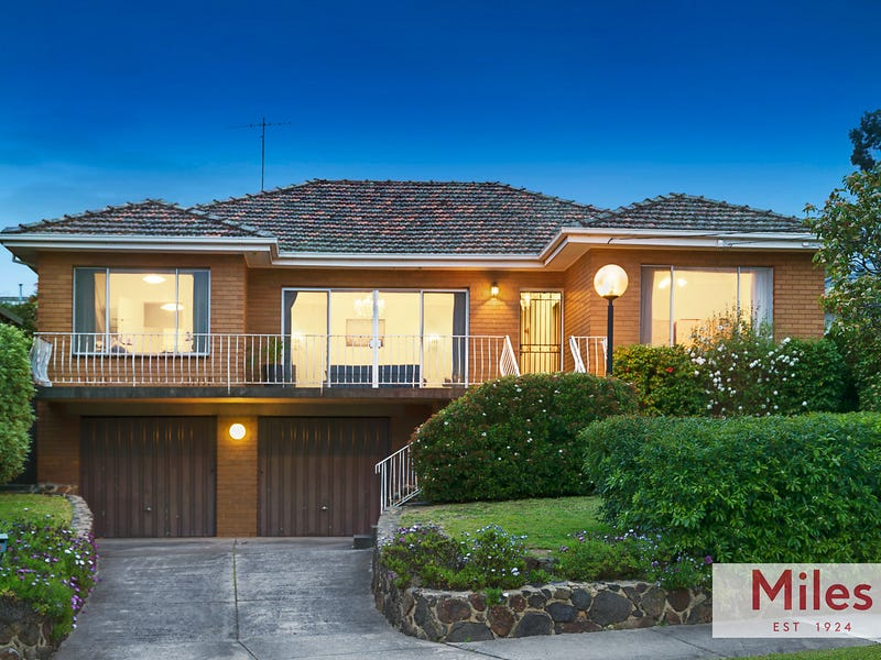 38 Castleton Road, Viewbank, Vic 3084