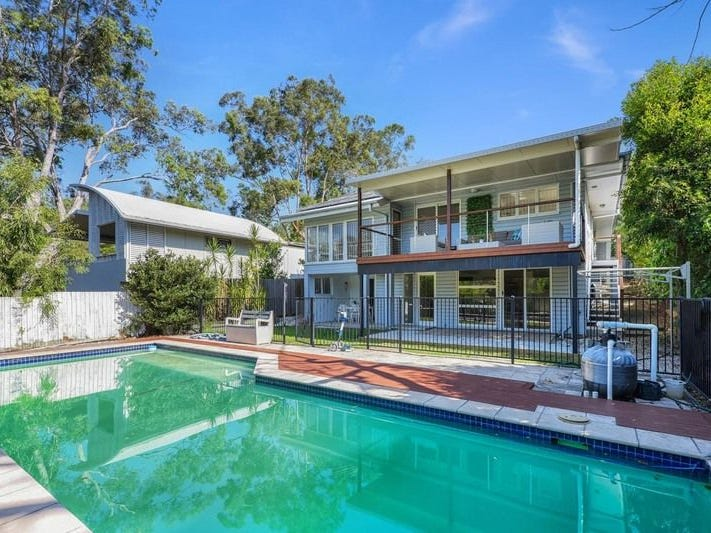 60 Meiers Rd, Indooroopilly, Qld 4068