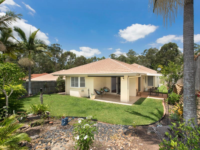 9/317 Pine Mountain Road, Mount Gravatt East, Qld 4122