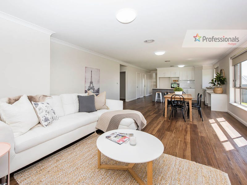 23 Nashs Flat Place, Mudgee, NSW 2850