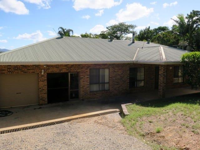 36 Maras Creek Road, Utungun, NSW 2447