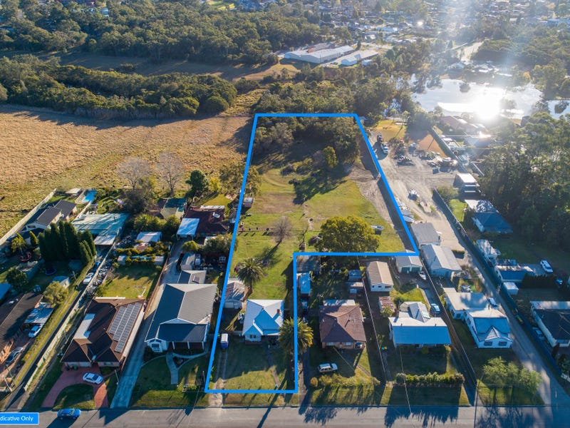 10 Avondale Road, Cooranbong, NSW 2265
