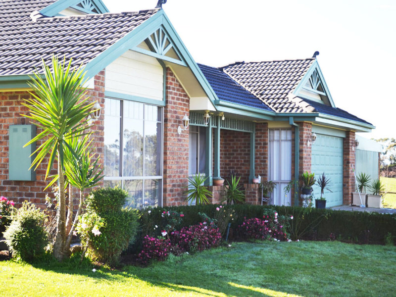 205 Rileys Road, Outtrim, Vic 3951