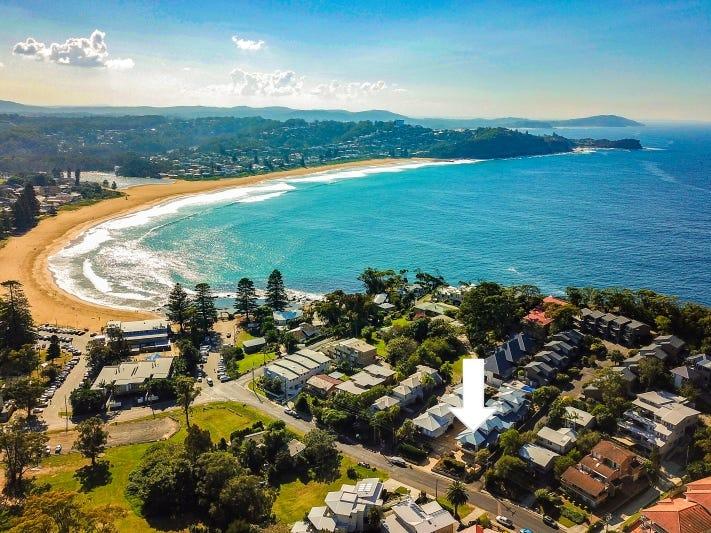 1/18  Avoca Drive, Avoca Beach, NSW 2251