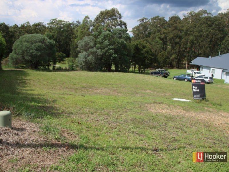 Tallwoods, 25 Illusions Court, Tallwoods Village, NSW 2430