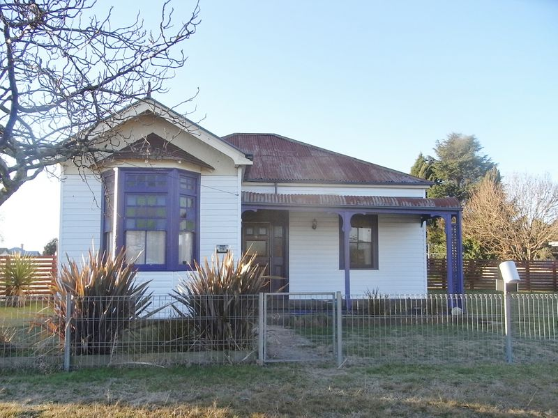 174 Herbert Street Glen Innes Nsw 2370 House For Sale