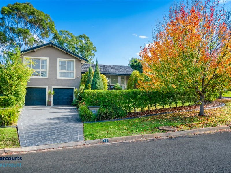 34 Barratt Avenue, Camden South, NSW 2570