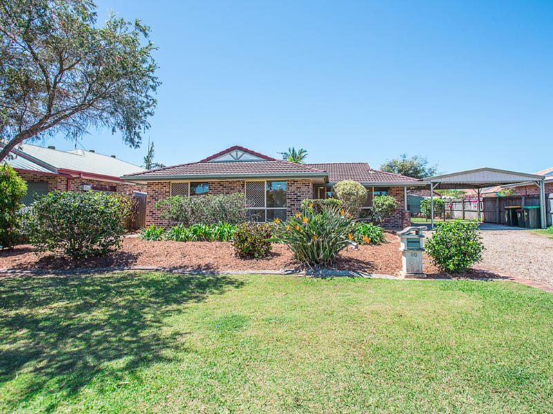 80 Honeymyrtle Drive, Banora Point, NSW 2486