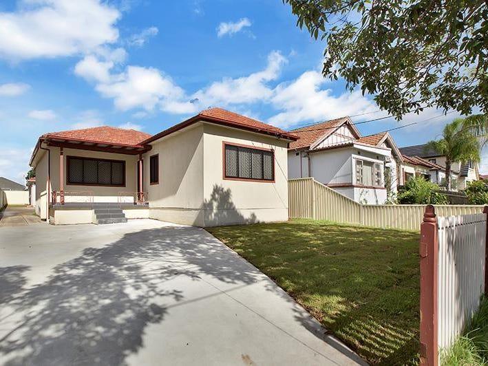 16 Wattle Street, Punchbowl, NSW 2196
