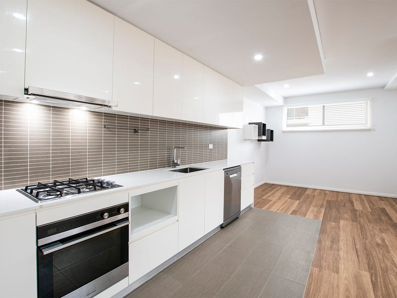 14/309-311 Peats Ferry Road, Asquith, NSW 2077