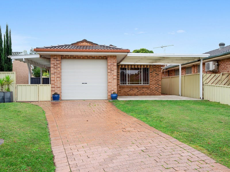 121 Central Park Drive, Bow Bowing, NSW 2566