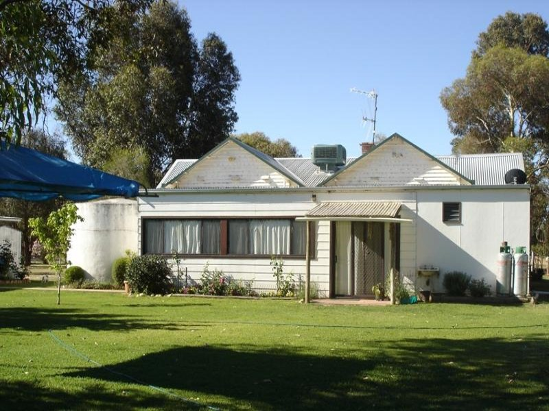 Address available on request, Bundalong, Vic 3730