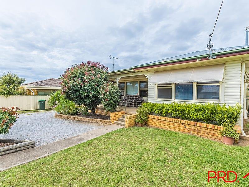 15 Cambridge Street, Tamworth, NSW 2340