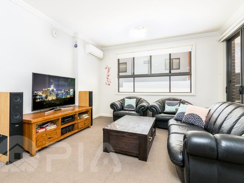 6/9-11 Weston St, Rosehill, NSW 2142