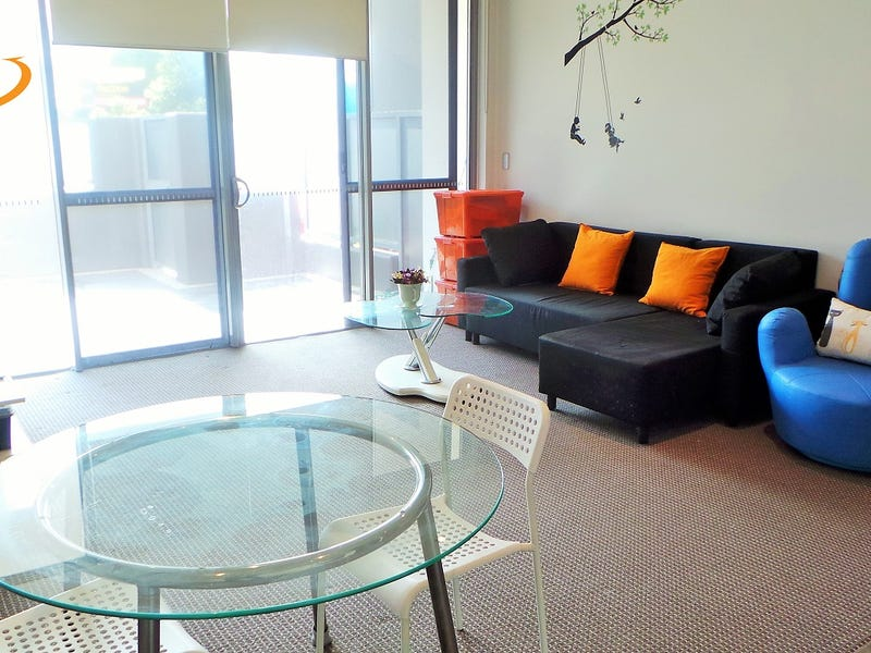 336/5 Loftus Steet, Turrella, NSW 2205
