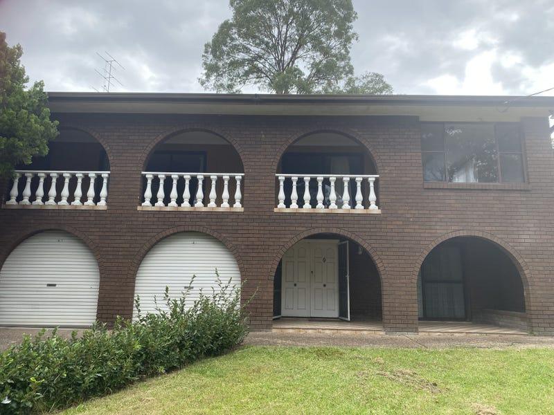 40 Donald Ave, Kanwal, NSW 2259